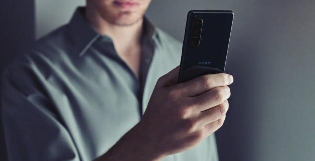 Il Sony Xperia Pro 1 potrebbe arrivare con un sensore primario da 1 pollice