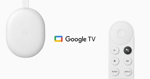 Su Google TV arriveranno a breve i profili individuali